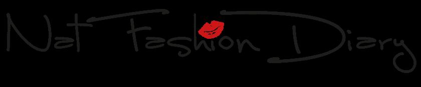 Nat Fashion Diary
