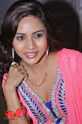 Suza latest hot photos at Naa Lovestory Modalaindi audio-thumbnail-4