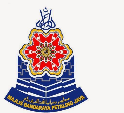 MBPJ: Gereja Taman Medan tidak sah