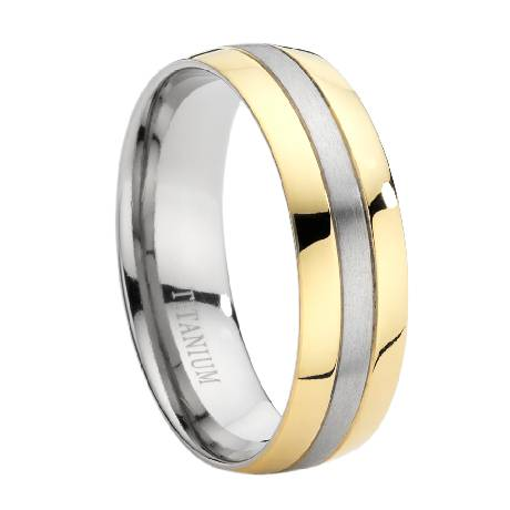 Tungsten Carbide Rings Cost Mens Wedding Rings