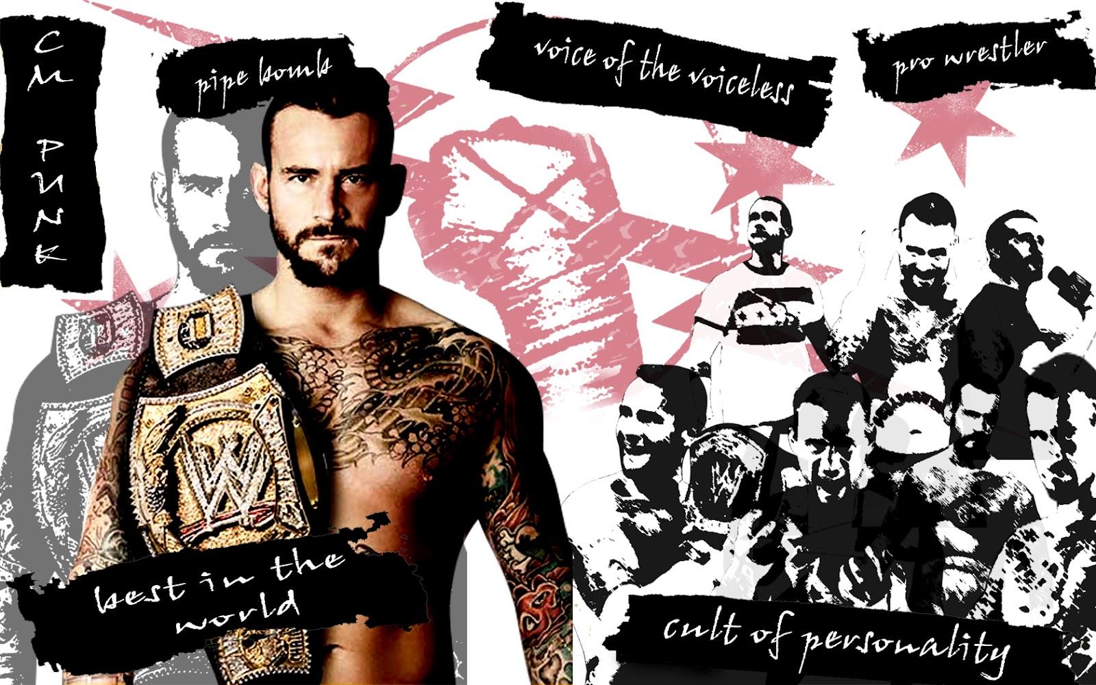 http://3.bp.blogspot.com/-vLnxCEgYKk4/UK-EB_FNSxI/AAAAAAAANgw/8SMZreb10wQ/s1600/Cm+Punk-2012-wallpaper-hd-04.jpg