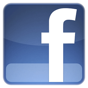Tips Mendapat Pacar di Facebook