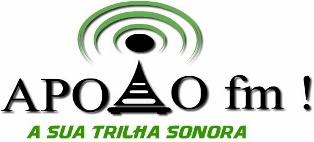 Web Rádio Apolo da Cidade de São Paulo ao vivo