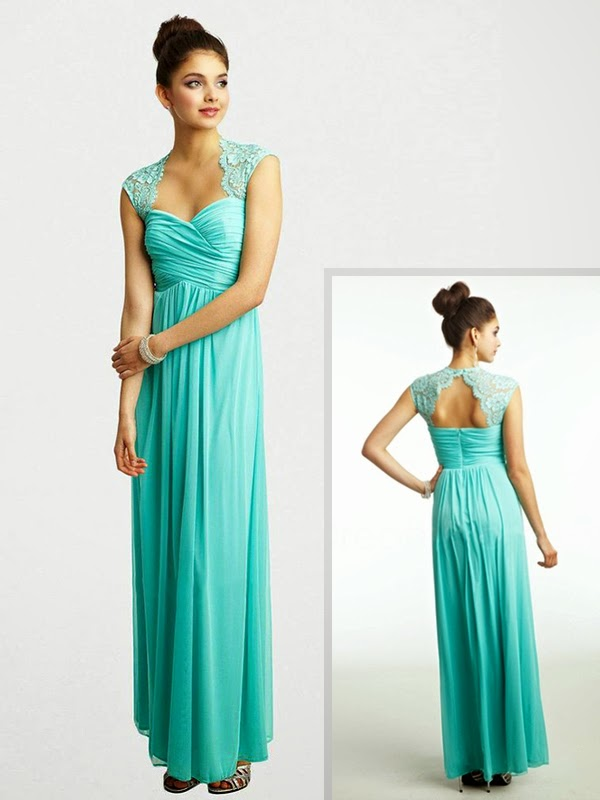 http://www.victoriasdress.co.uk/sheath-column-scoop-sleeveless-chiffon-evening-gowns-with-lace-bk376.html