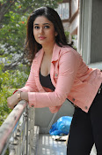 Poonam Bajwa latest sizzling photos-thumbnail-12