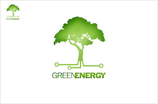 green energy in india