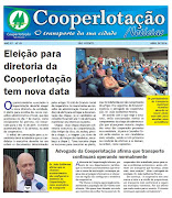 Cooperlotação Notícias