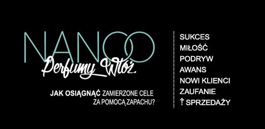 EsencjaPerfum.pl