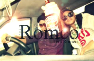 ROMEO - S2K feat Mr Richi mp3 download free