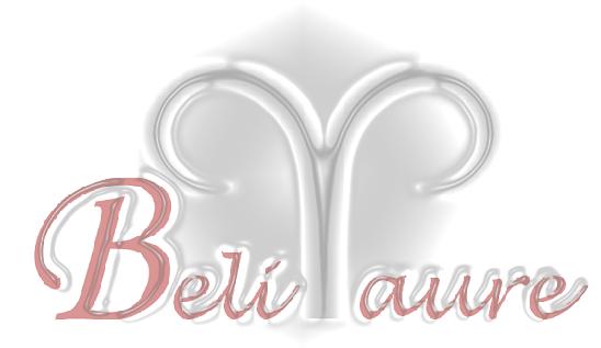 BeliTaure