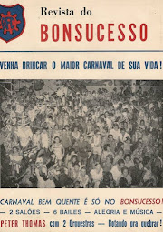 Edição Fevereiro de 1970.