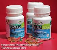 OBAT herbal untuk jantung sehat