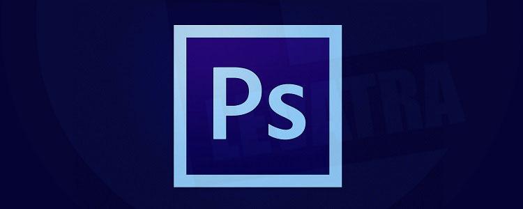 Trik Membuat Gambar Jadi Transparan di Photoshop CS3