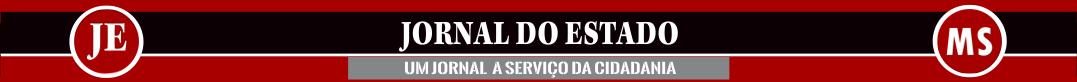 JORNAL DO ESTADO