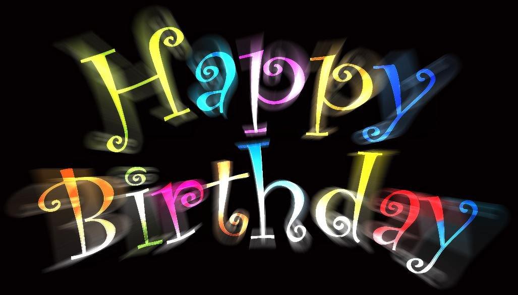 http://3.bp.blogspot.com/-vM2Sug4MD9w/UoGprjdud7I/AAAAAAABRPE/UkpJ5wT9yDA/s1600/Happy+Birthday+11.jpg