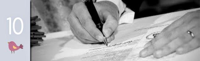 burocracia casamento civil, casamento civil, como fazer casamento civil