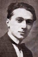 Oda Sarmalei - Pastorel Teodoreanu