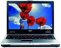 Acer Aspire 5500