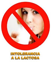 La intolerancia a la lactosa es un mal que sufre mucha gente