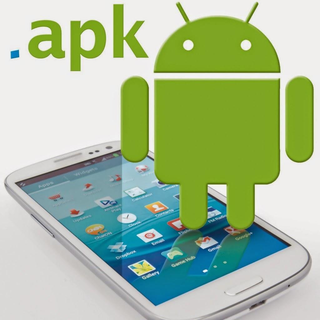 Tutorial Cara Upload Aplikasi Android ke Google Play