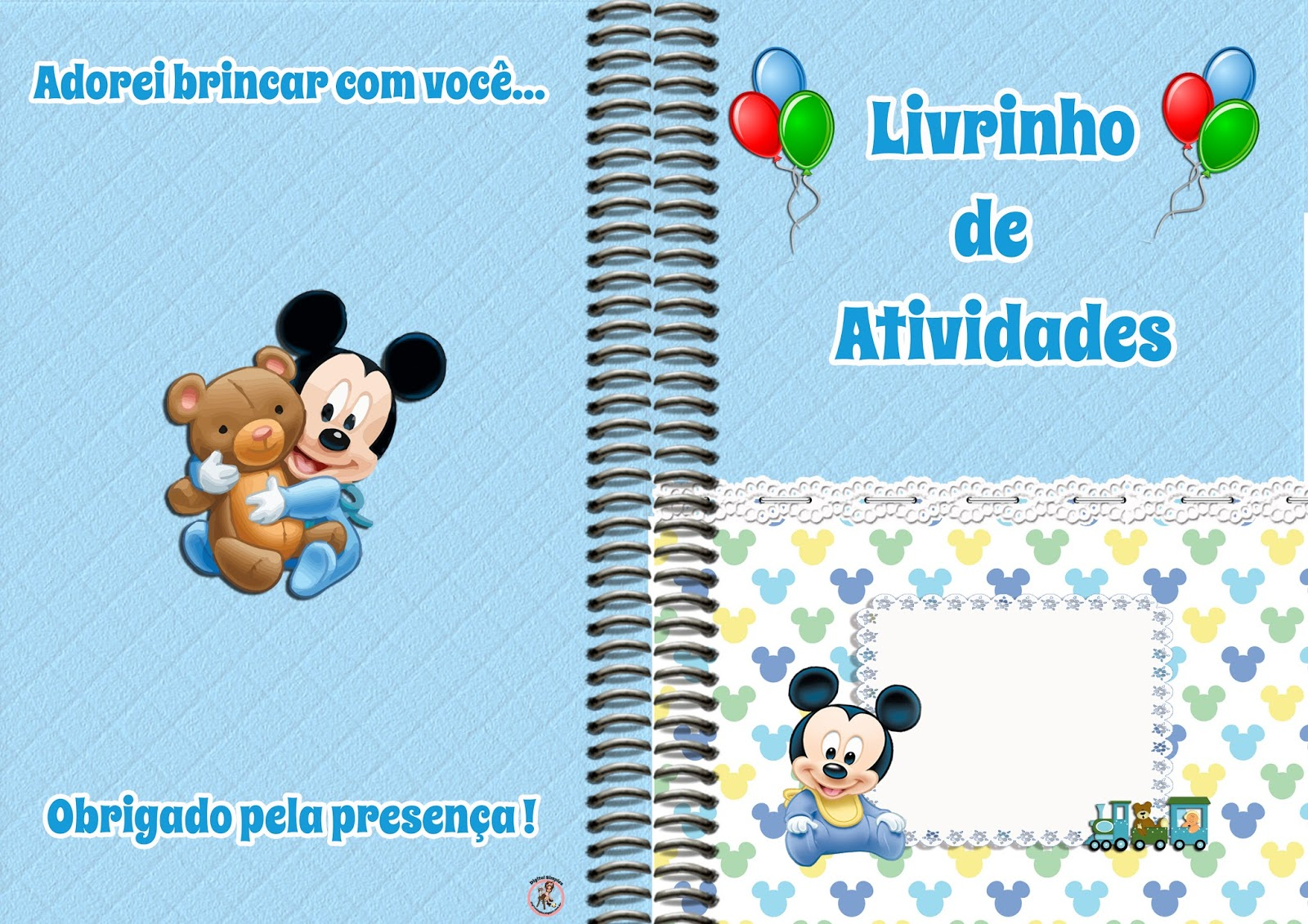 Baby Disney Invitations for amazing invitation sample