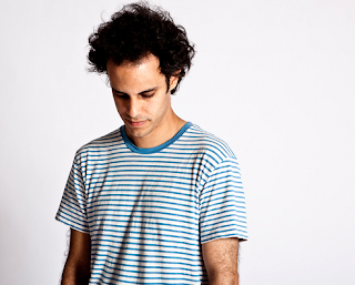 Four Tet, live, dj set, streaming , mixcloud