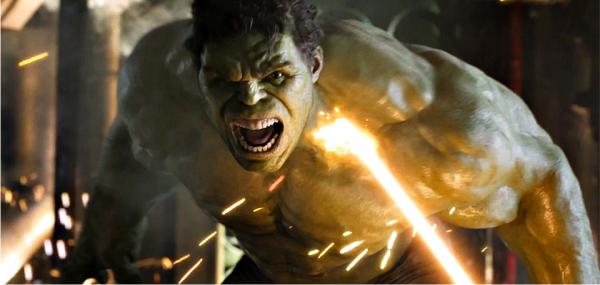 Mark Ruffalo diz que Hulk será mais complexo em Os Vingadores 2: A Era de Ultron