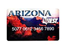 The Food Stamp Guide How To Use Arizona Snap Benefits At