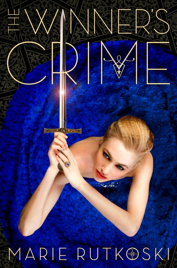 the winner's crime trilogy curse by marie rutkoski cover reveal large hd ya young adult fantasy romance