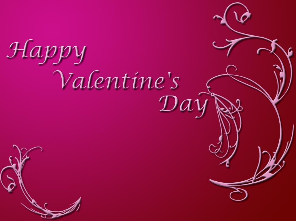 http://3.bp.blogspot.com/-vM7I2z-8G9s/T7U1gINlFfI/AAAAAAAAEsg/LT1ErM-Y1eQ/s1600/Happy-Valentines-Day-Wallpaper.jpg