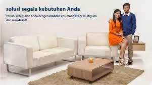 Cara- Cara Beli Rumah kredit KPR Melalui Bank BTN