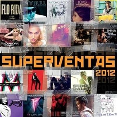 63673426 Baixar CD Superventas (2012) Ouvir mp3 e Letras .