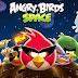 Free Download Games Angry Birds Space