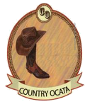 country Ocata