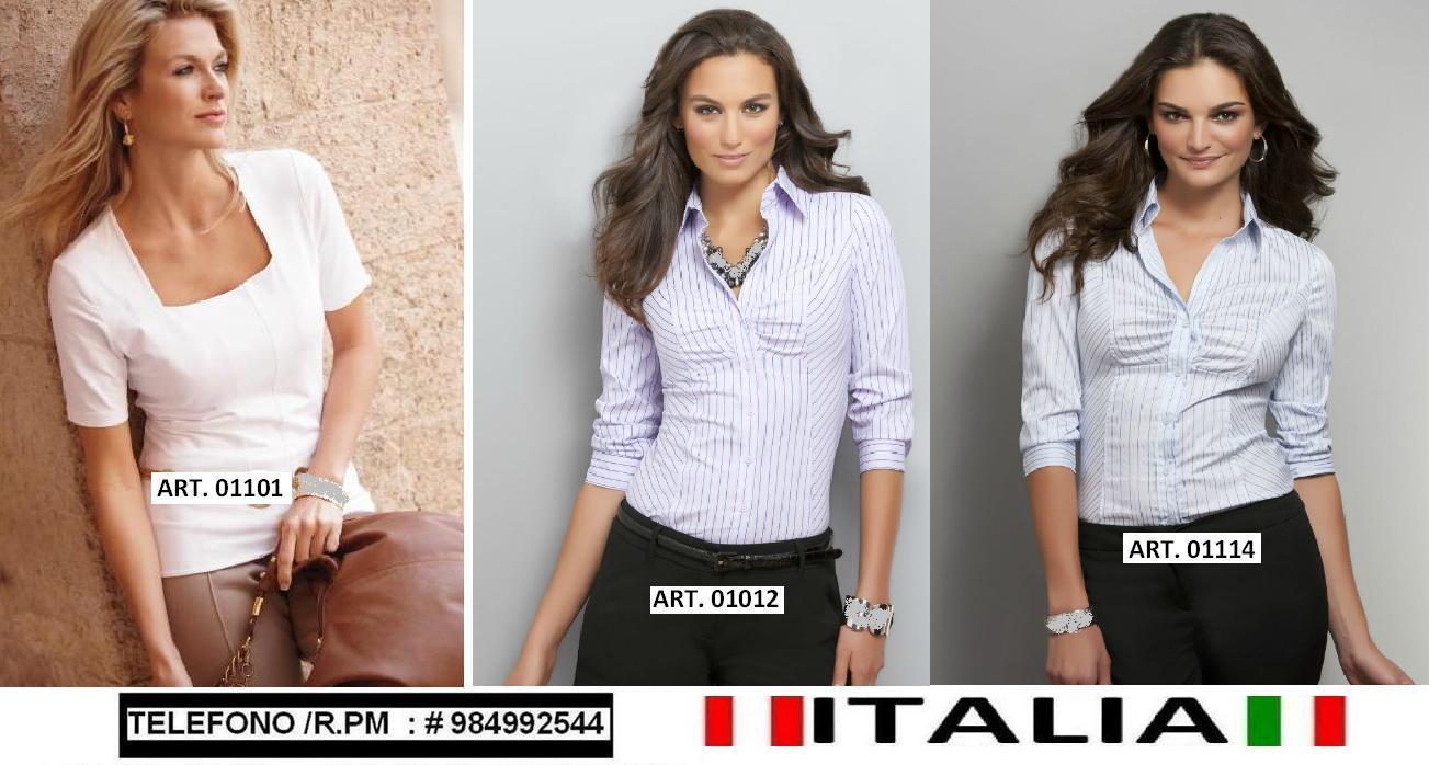 Publicado Por ITALIA Collection   The Online Boutique Store En 21 02