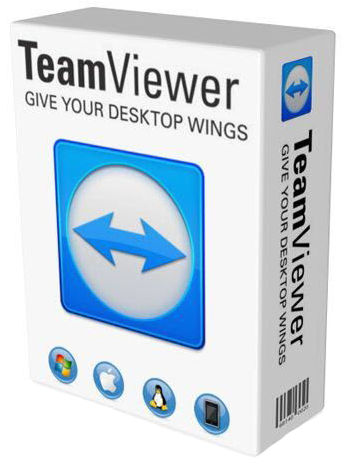 TeamViewer 8.0.17292 Enterprise With Patch