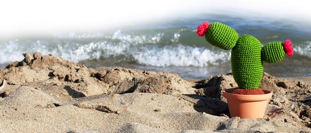 curso online de amigurumi crochet ganchillo ganxet