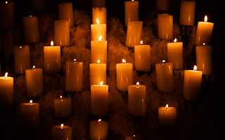 candle lights (14)