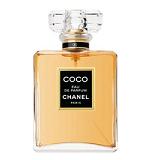 Nuoc Hoa Chanel theo thuong hieu