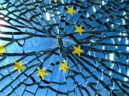 La désinformation sur l'euro continue