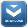 DOWNLOAD MOZILLA FIREFOX TERBARU 2012 | MOZILLA FIREFOX 14.0.1 TERBARU
