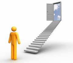 Blog personal bisnis