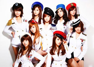 Girlband+foto+snsd+4 Foto SNSD (Girls' Generation)