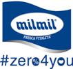 MIL MIL #ZERO4YOU