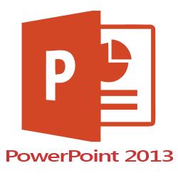 Tutorial Belajar Microsoft PowerPoint 2013