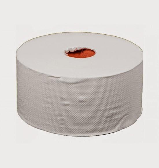 http://www.paperplus.ro/produse-hartie/hartie-igienica