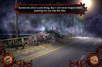 Demon Land v1.0 Android Games