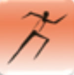 LONDRES 2012-Atletismo