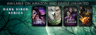mythology, werewolves and shapeshifters, free kindle books, cheap kindle books, kindle deals