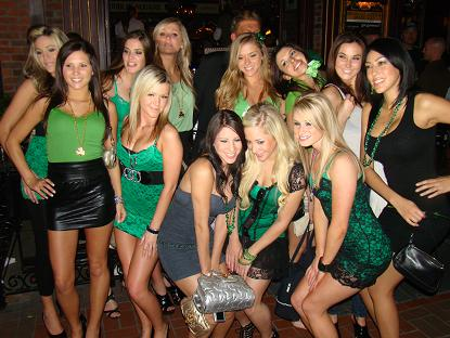 St. party day Patricks girls pictures recommendations to wear in summer in 2019